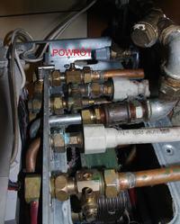 Vaillant VU PL 200-5 - Funkcja automatycznego dopasowania długości rur