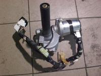 regulator obrot�w - jaki sterownik do ogromnego silnika bezszczotkowego