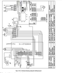 Regulator temperatury Open-Therm Cr11011