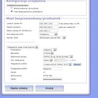 livebox - Po��czenie liveboxa z tp-linkiem.