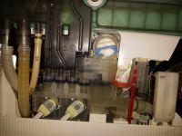 Zmywarka Siemens SF64T354EU/01 - typ SD13IT1S nie zawsze grzeje