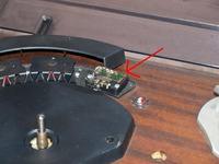 [Kupi�] Zesp� cewek silnika krokowego - gramofon ADAM