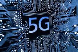 5G, IoT i AI - buzzwordy czy filary nowego świata innowacji?