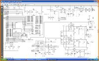 Roadstar CD-942DVD - Sterowanie z fabrycznej  kierownicy Daewoo Rezzo(Tacuma)?
