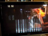 Samsung PS-42S5H plasma HD-ready smugi na obrazie-logika? (foto)