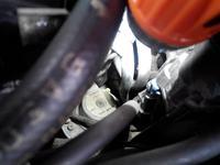 filtr LPG - jaki wybra� ?