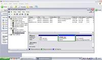 Lenovo IdeaPad S10 - formatowanie i wgrywanie Windows XP na netbook
