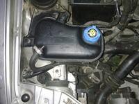 http://obrazki.elektroda.pl/5157261900_1446400526_thumb.jpg