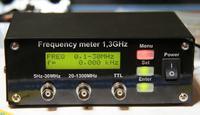 Podw�jny zasilacz 0-36V  2A na LM 723.