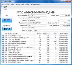 gigabyte ga-945gmf-ds2 - Pytania