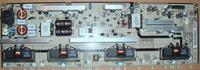 [Sprzedam] Inwerter-zasilacz LCD Samsung BN44-00284A