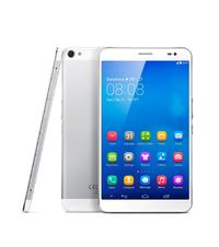 "Huawei MediaPad X1 LTE - tablet 7"" ekranem FullHD, LTE i Emotion UI 2.0"