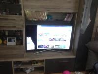 [Sprzedam] TV LED Samsung UE49K6300AWXXH CURVED uszkodzony.