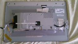 Szukam uszkodzonej matrycy monitora Dell U2412m