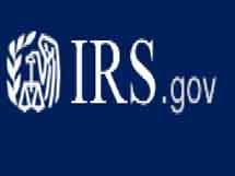 IRS2Go-aplikacja urz�du skarbowego w USA dla podatnik�w