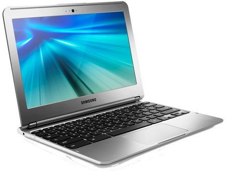 Google wprowadza nowego Samsunga Chromebook XE303C12 w cenie 250 dolarów