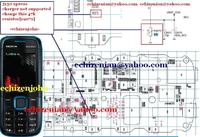 Nokia 5130c Komunikat nie obsługiwana ładowarka