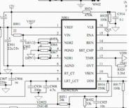 LG 32LC42 (LP78A) - wy��cza si� gdy zimny