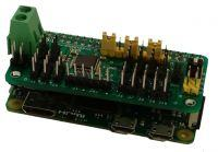Hydepark działu mikrokontrolerów