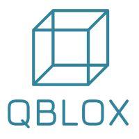 Dzięki Qblox komputery kwantowe stają się skalowalne jak nigdy dotąd
