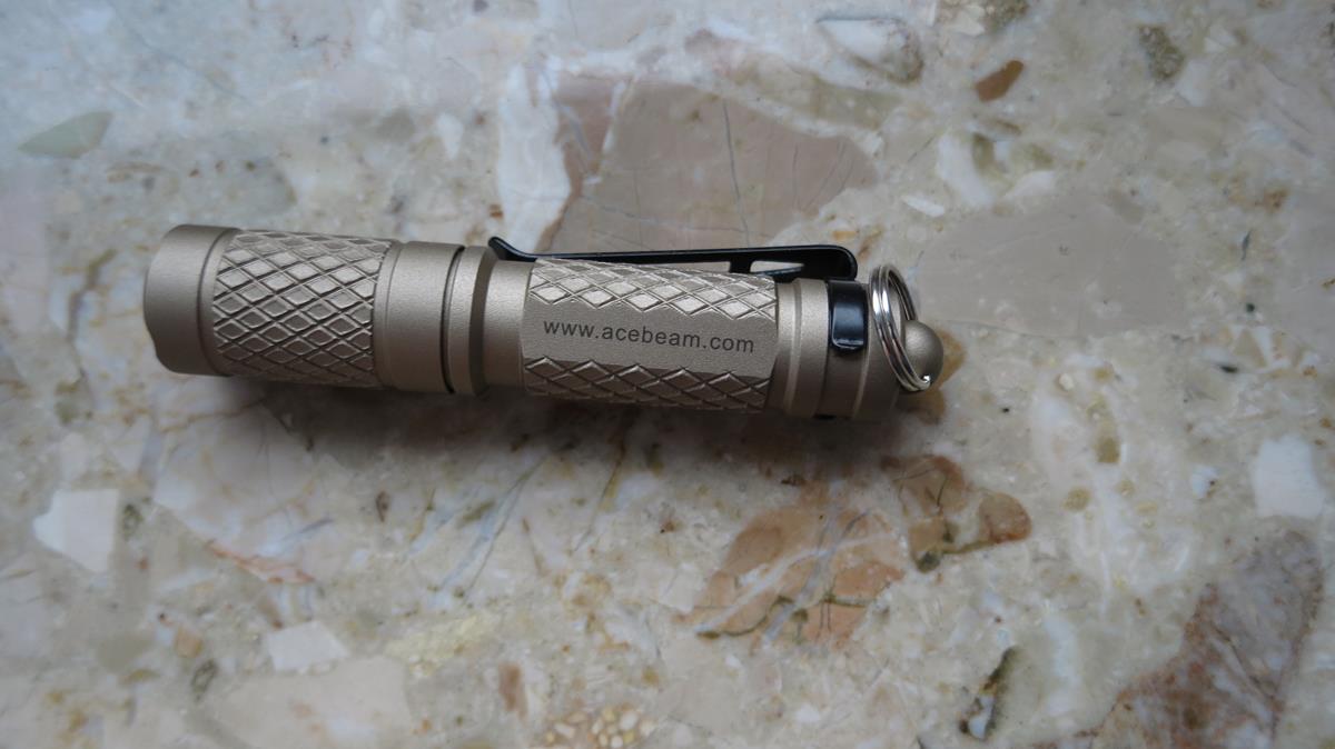 http://obrazki.elektroda.pl/5179059700_1479081657.jpg
