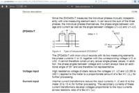 Licznik elektryczny - Sieci izolowane IT są izolowane czy nie izolowane.