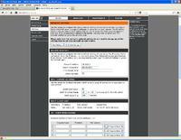 polaczenie modemu adsl + router wifi - nie dziala