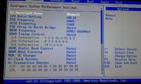 RAID0 - 2 x Samsung 103SJ 1TB - wypad� jeden dysk z macierzy.