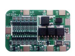 Regeneracja akumulatora Parkside PSBS 24 A1