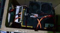 Ładowanie akumulatora - alternatywa dla alternatora
