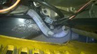 Nie startuje silnik Briggs&Stratton 12HP