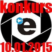 "Konkurs elektroda.pl ""migawka elektroda.pl"" na FB i YT"
