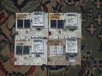 Mastercook PT2-700 - Potrzebny moduł