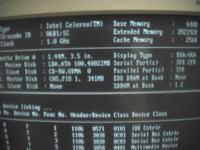 Dlaczego uważacie HDD Regenerator za zły program