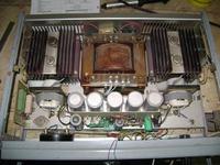 Radziecka dioda Zenera - czym zastąpić ?