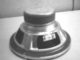 Budowa subwoofera... / Budowa kolumn na ARN150 / SC10N :)