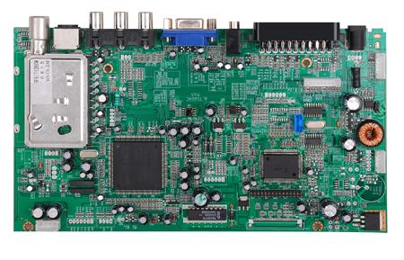 MTlogic TFT-2360 chassis B.TD604C, proc: TDA15021H/N1C00