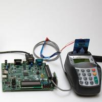 Naukowcy z Cambridge znalezli lukę systemu kart kredytowych