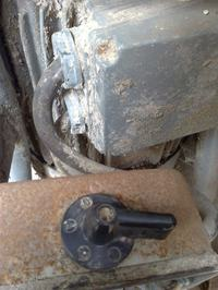 Dobranie bezpiecznika do silnika 11kW.