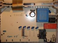 Zmywarka Electrolux ESF 2435