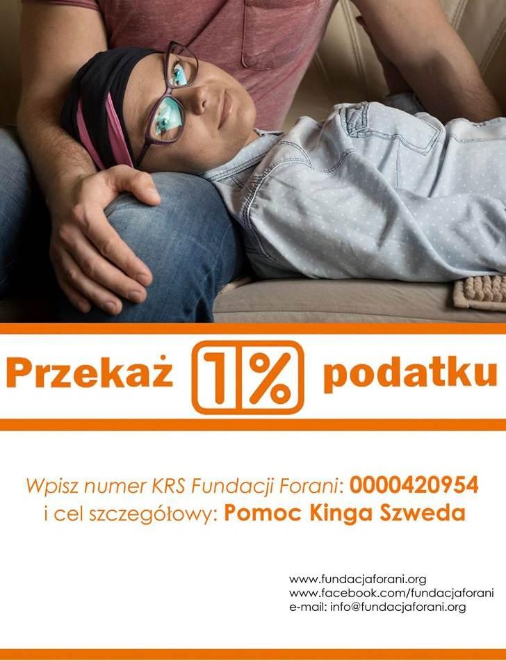 http://obrazki.elektroda.pl/5201783600_1484317796.jpg