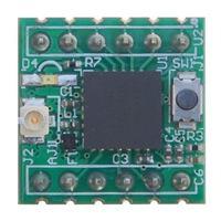 NavSpark mini - miniaturowa wersja płytki deweloperskiej NavSpark (Arduino+GPS)