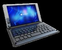 Yashi Tabletbook Mini A1 - 8-calowy tablet z Windowsem 8.1 za 229 euro.