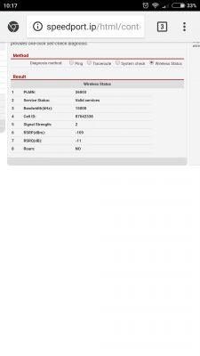 Router HUAWEI B593s-12 nie działa download