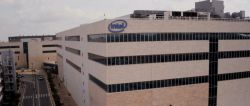 Izrael zatwierdził dofinansowanie do budowy nowej fabryki Intela