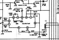 Uszkodszony Alan 28 - prośba o zidentyfikowanie nazwy uszkodzonego elementu