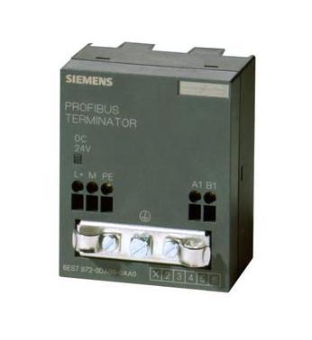 [Sprzedam] Siemens - Profibus / RS-485 - Terminator, Repeater, OLM, PAC3200/4200