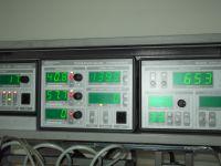 C4 GP 1.6 hdi 110 km - nierówna praca silnika spalanie detonacyjne