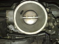 Escort mk7 1.6 16v kompresor m62