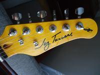 Efekty gitarowe BSIAB 2 + Rebote Delay 2,5, ProCo Rat, Ibanez TS-808, Footswitch